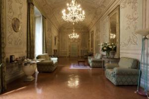Palazzo Magnani Feroni (10 of 82)