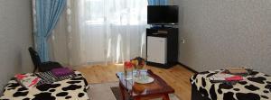 Sehirli Naftalan Health & Resort, Hotel  Naftalan - big - 17
