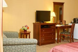 Stockton Inns, Motels  Cape May - big - 3