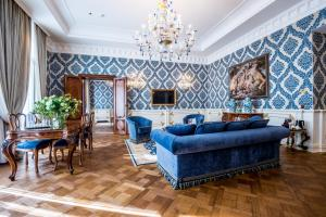 Hotel Ai Reali (39 of 105)