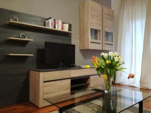 casa Fantulìn - AbcAlberghi.com