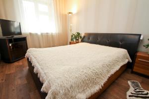 obrázek - Апартаменты с двумя спальнями