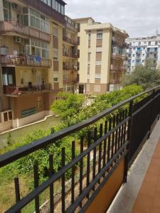 Borgo Marinaro- Li Cuti - AbcAlberghi.com