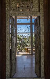 Casa Pochote Luxury Villa - Puntarenas