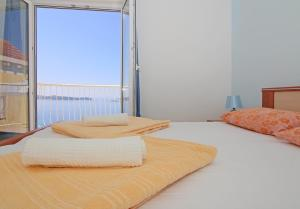 Apartman Villa Dragulj