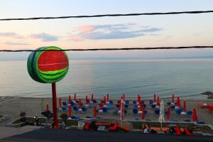 obrázek - Karpouzi Seaview Apartments