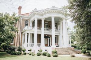 1912 Bed and Breakfast - Accommodation - Sumter