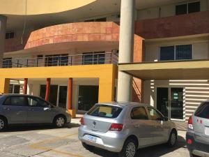 Playa Azul Centro