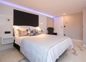 Soleil Luxury Rooms Old town - Dubrovnik