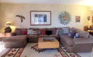obrázek - Sonoran Sea Resort 701E Condo