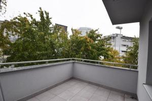 Apartment Zagreb 12573c