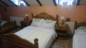Quadruple Room Gredice 12684i - Bizeljsko