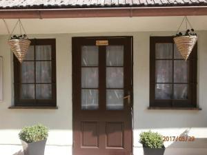 Studio Samobor 12869a - Strmec Samoborski