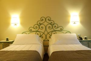 Hotel Borgo Antico (25 of 48)