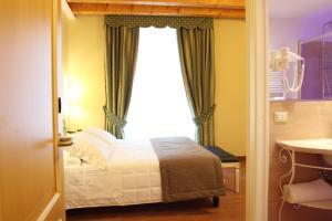 Hotel Borgo Antico (22 of 48)