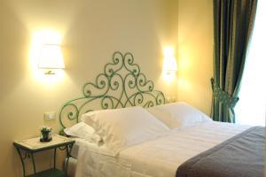 Hotel Borgo Antico (21 of 48)