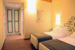 Hotel Borgo Antico (24 of 48)
