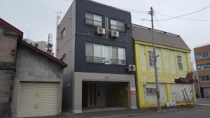 obrázek - Asahikawa cozy Big house for family