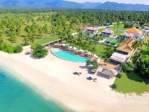 obrázek - Anema Villa & Spa Gili Lombok