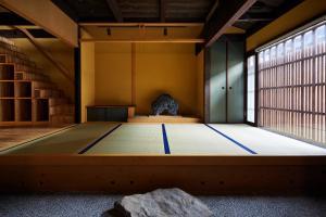 Kyoyado Marukyo Gakurin-an