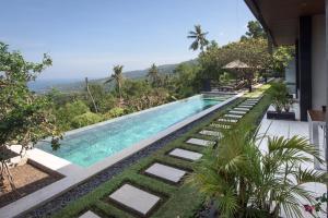 obrázek - The Puncak Lombok