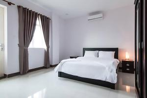 La Belle Residence, Apartmány  Phnom Penh - big - 116