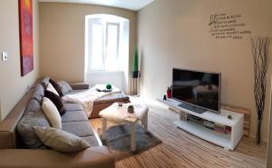 Apartment Sofy