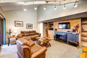 1088 Wild Irishman Condo - Apartment - Keystone