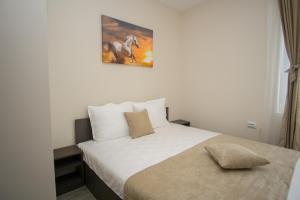 obrázek - Dimo Apartment