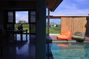 obrázek - The Loft Villas Echo Beach
