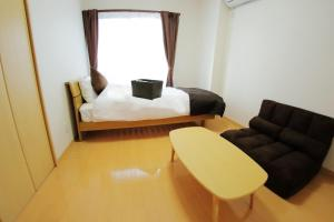 I eco III 27 / Vacation STAY 788