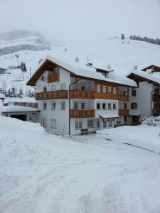 Alpenroyal Arabba - AbcAlberghi.com