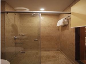 Hotel Highland, Hotels  Mussoorie - big - 41