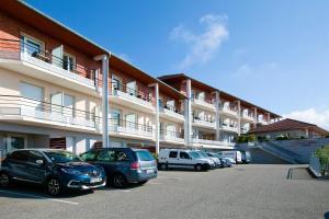 Location gîte, chambres d'hotes Séjours & Affaires Genève Gex Les Rives Du Léman dans le département Ain 1