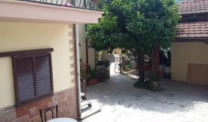Casa Swami - AbcAlberghi.com