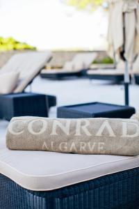 Conrad Algarve (37 of 106)