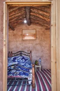 obrázek - Desert Camp Chraika