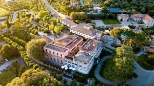 Borgo dei Conti Resort (8 of 100)
