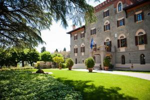 Borgo dei Conti Resort (17 of 100)