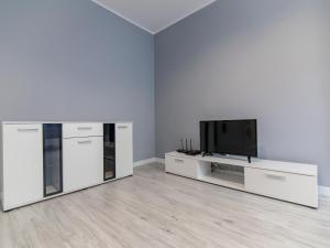 Apartment Royal VIII