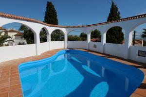 obrázek - Villa Torres