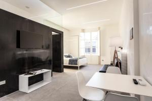 Nostos rooms & Apartments - AbcAlberghi.com