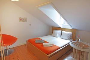 M.J. Guest Home Sintra, 2710-541 Sintra