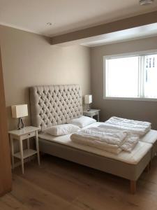 Ustedalen Resort Leiligheter, Appartamenti  Geilo - big - 85