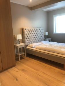 Ustedalen Resort Leiligheter, Appartamenti  Geilo - big - 89