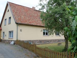 Sommergarten - Kalkhorst