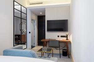 DoubleTree by Hilton Madrid-Prado (22 of 53)