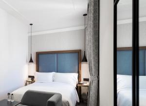 DoubleTree by Hilton Madrid-Prado (33 of 53)