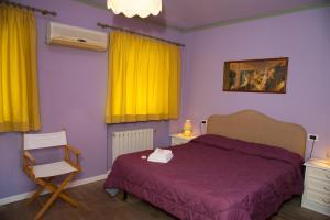 Residence Tourist - AbcAlberghi.com