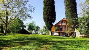Hostels e Albergues - Villa Kardwell